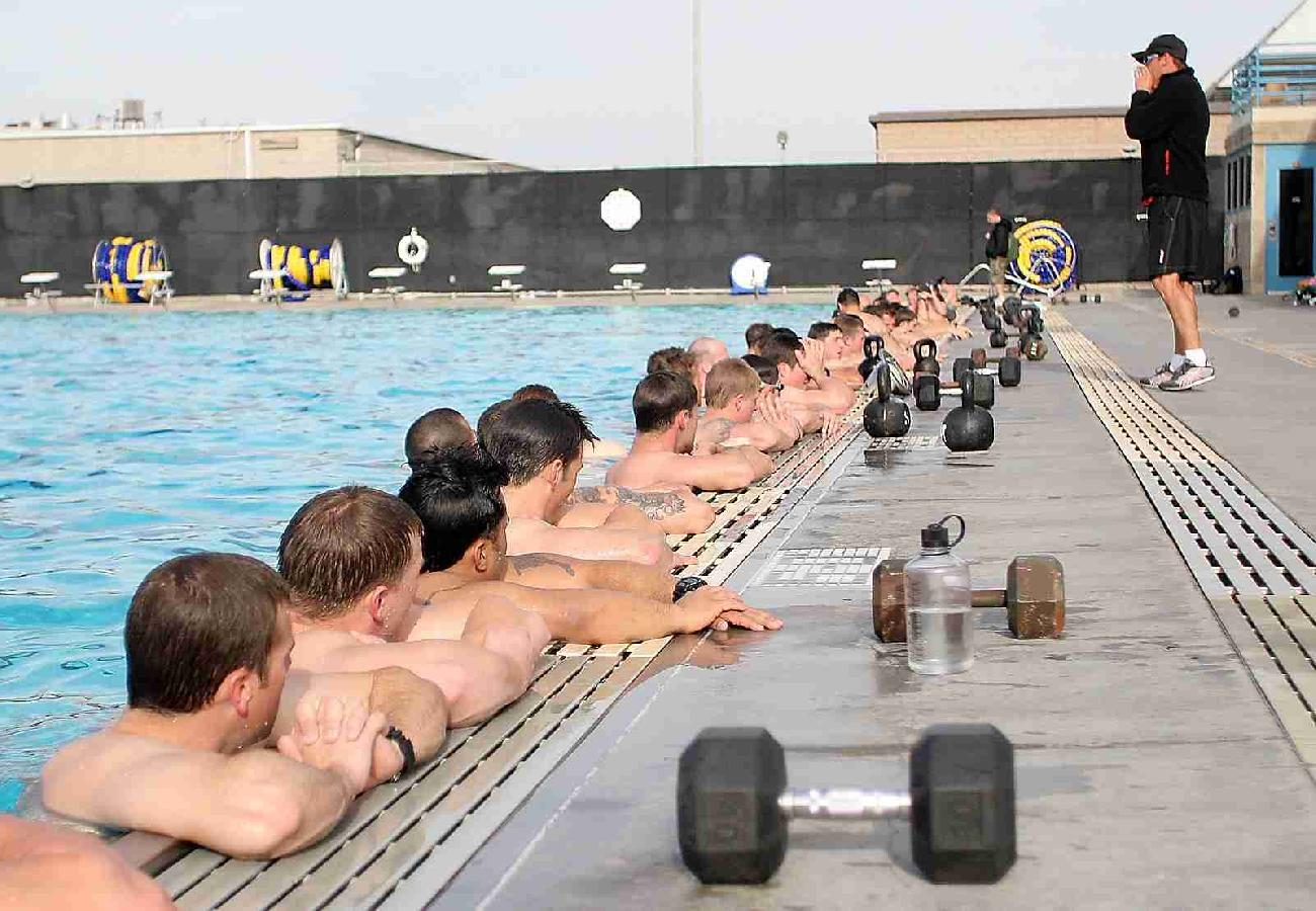 navy seals workouts